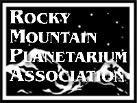 Rocky Mountain Planetarium Association (RMPA)
