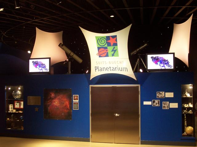 Suits beuche planetarium fall 2006 middle atlantic for 100 nott terrace schenectady ny 12308