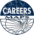 careers-maps-trans