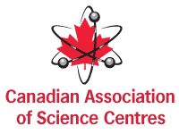 Canadian Association of Science Centers (CASC)