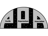 Pacific Planetarium Association (PPA)
