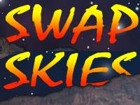 South-Western Association of Planetarium (SWAP)