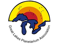 Great Lakes Planetarium Association (GPLA)