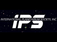 International Planetarium Society (IPS)
