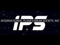 International Planetarium Society (IPS)